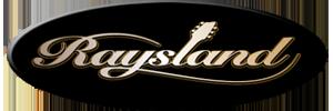 Raysland