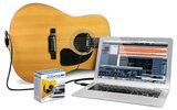 Alesis AcousticLink_8