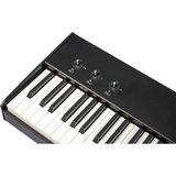 SL88 STUDIO lichtgewicht high-end MIDI keyboard / controller met gewogen toetsen_7