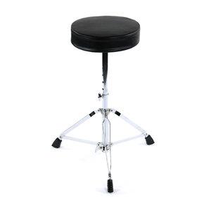 Innox DB 21 drumkruk