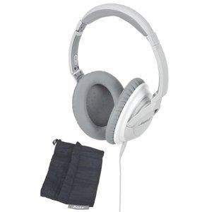 Bose® AE2 hoofdtelefoon wit