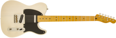 Fender Squire CLASSIC VIBE TELECASTER® '50S