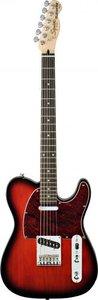 Fender Squier Standard Telecaster Antique Burst RW ATB