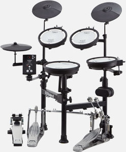 Roland TD-1KPX2 V-Drums Portable elektronisch drumstel