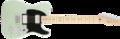 Fender--FSR-Standard-Telecaster-Rosewood-Fingerboard-Surf-Pearl
