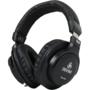 Devine-PRO-4000-over-ear-koptelefoon