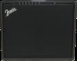 Fender-MUSTANG-GT-200