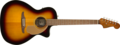 Fender-Newporter-Player-Walnut-Fingerboard-Sunburst