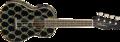 Fender-Billie-Eilish-Uke-Walnut-Fingerboard-Black