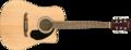 Fender-FA-125CE-DREADNOUGHT-WALNUT-FINGERBOARD
