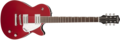 Gretsch-G5421-Jet-Club-Rosewood-Fingerboard-Firebird-Red
