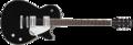 Gretsch-G5425-ELECTROMATIC®-JET-CLUB-SOLID-BODY-black