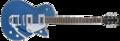 Gretsch-G5230T-Electromatic--JET-FT-ALB
