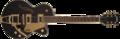 Gretsch-G5655TG-EMTC-CB-JR-BLK-GLD