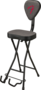 Fender-351-Seat-Stand-Combo