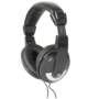 SkyTec-SH120-DJ-Koptelefoon