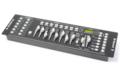 BeamZ-DMX-192S-Controller-192-Kanaals
