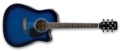 Ibanez-IBA-PF15ECE-TBS-El-Acoustic-guitar