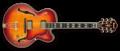 Ibanez-AF155-AWB-Semi-Ac-with-case