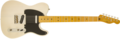 Fender-Squire-CLASSIC-VIBE-TELECASTER®-50S