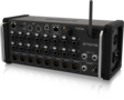 Midas-MR18--18-Input-Digital-Mixer-for-iPad-Android-Tablets-with-16-MIDAS-PRO-Preamps-Integrated-Wifi-Module-and-Multi-Channel-USB-Audio-Interface