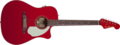 Fender-Sonoran-SCE-Candy-Apple-Red-v