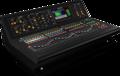 Midas-M32-digital-console