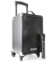 Fenton-ST050-Mobiel-Geluidssysteem-8-BT-MP3-USB-SD-VHF