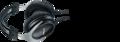 Shure-SRH1540-PREMIUM-CLOSED-BACK-HOOFDTELEFOON