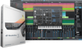Presonus-Studio-One-3-Professional-DAW-Software