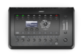 Bose-T8S-TONEMATCH-MIXER