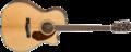 Fender-PM-4CE-Auditorium-Limited-Ovangkol-Fingerboard-Natural-w-case