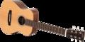 Sigma-Guitars-GSI-TM-12+