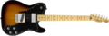Fender-Squire-VINTAGE-MODIFIED-TELECASTER®-CUSTOM