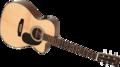 Sigma-Guitars-GSI-000MC-1STE+