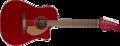 Fender-Redondo-Player-Walnut-Fingerboard-Candy-Apple-Red