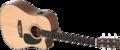 Sigma-Guitars-GSI-DMC-1STE+-Dreadnought-Cutaway-Electro