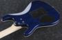 Ibanez SA360QM-SPB elektrische gitaar_8