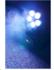BeamZ MHL90 Mini Moving Head Wash 5x 18W RGBAW-UV LED's_8