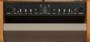 Fender Acoustic 100 akoestische gitaarversterker_8