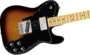 Fender Squire VINTAGE MODIFIED TELECASTER® CUSTOM_8